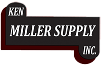 ken miller supply logo